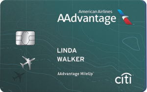 citi aadvantage mileup review application begins july22nd and all citi aadvantage bronze cards will automatically be converted to this new card reheart Images